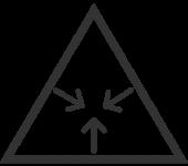 Copy of Vision Logos